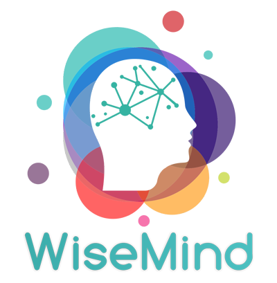 Wise Mind Project